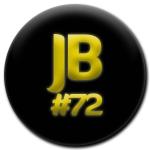 JB BADGE