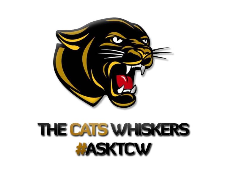 asktcw-new