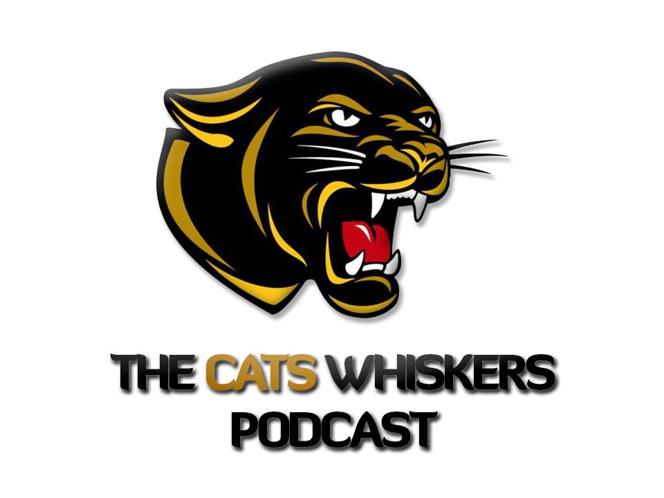 tcw-podcast